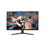 "LCD 32"" LG 32GK650F Gaming 144"