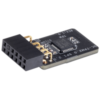 Gigabyte TPM2.0 SPI 2.0 module