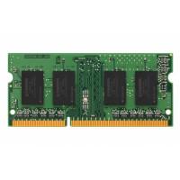 DDR3 8GB 1600C11 NB Kingston