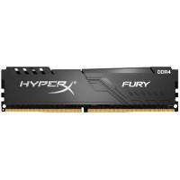 DDR4 8GB 3200C16 Kingston Fury