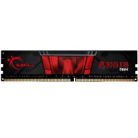 DDR4 8GB 3200 G.Skill Aegis