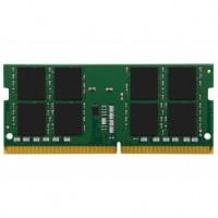 DDR4 32GB 3200MHz NB Kingston