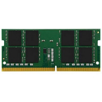DDR4 8GB 3200MHz NB kingston