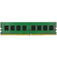 DDR4 16GB 3200MHz Kingston