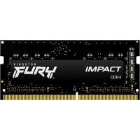 DDR4 32GB 3200MHz NB Kin. Fury
