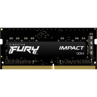 DDR4 16GB 3200C20 NB K. Fury I
