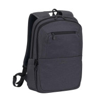 "NB BACKPACK SUZUKA 15.6""/7760 BLACK RIVA..."