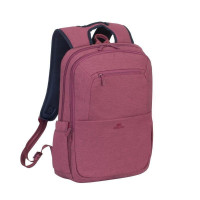 "NB BACKPACK SUZUKA 15.6""/7760 RED RIVACA..."