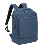 "NB BACKPACK BISCAYNE 17.3""/8365 BLUE RIV..."