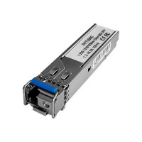 NET SWITCH MODULE MINI GBIC/PFT3960 DAHU...