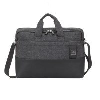 "NB BACKPACK LANTAU 15.6""/8831 BLACK MELA..."