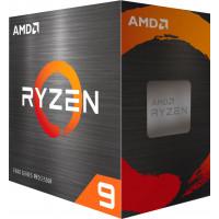AMD Ryzen R9-5950X 16c 3.4G