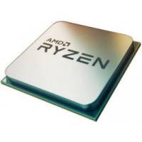 AMD Ryzen R9-3900 12c 3.1G
