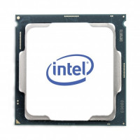 Intel Core i3-10100 3.6G TRAY