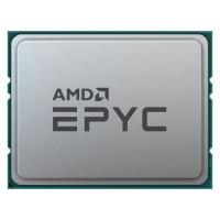 AMD Epyc Rome 7H12 64c