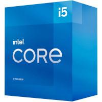 Intel Core i5-11500 2.7G 6c