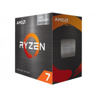 AMD Ryzen R7-5700G 8c 3.8G
