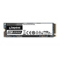 SSD 1TB Kingston KC2500 NVMe