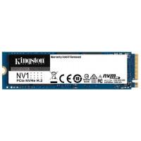 SSD 2TB Kingston NV1 M.2 NVMe