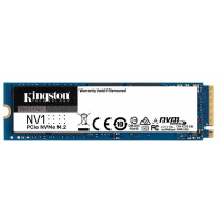 SSD 1TB Kingston NV1 M.2 NVMe