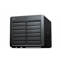 Synology DS2419+ NAS