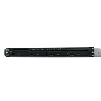 Synology RS819 NAS