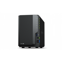 Synology DS220+ NAS
