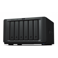 Synology DS1621xs+ NAS