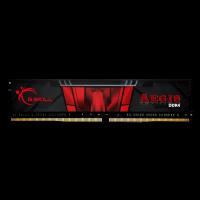 DDR4 16GB 2666MHz G.Skill Aeg
