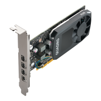 2GB PNY Quadro P620 V2