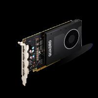 5GB PNY Quadro P2200 PCI-e