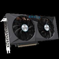8GB GB RTX3060Ti Eagle OC LHR