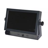 RGBLink 8.4'' ekraan