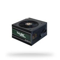 500W Chieftec TPS-500S Bronze