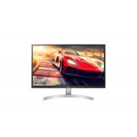 "LCD Monitor|LG|27UL500-W|27""|4K|Panel IP..."