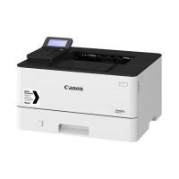 Laser Printer CANON i-SENSYS LBP226dw US...