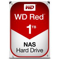 1TB WD Sata3 Red 64M