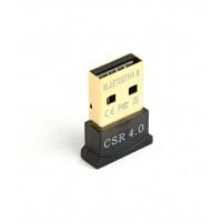 Gembird Bluetooth BTD-MINI5