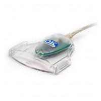 ID lugeja CardMan 3021 USB