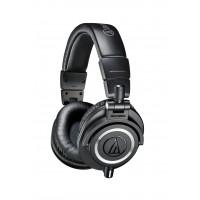 Kõrvaklapid Audio-T ATH-M50x