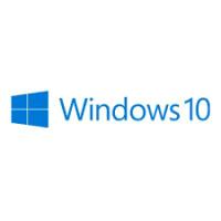Win 10 Pro Upgrade OLP NL