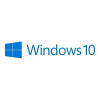 Windows 10 Home 32/64bit ESD