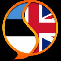 Inglise-eesti sõnastik e-luger
