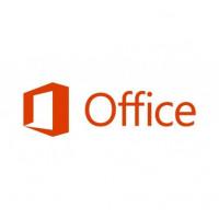 Office 2021 Standard OLP NL AE