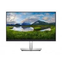 "LCD 27"" Dell P2722H"