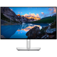 LCD 24'' Dell U2422H