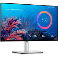 "LCD 23.8"" Dell U2422HE"