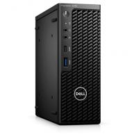 Dell Precision 3240 Compact Desktop, SFF