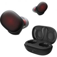 Amazfit Powerbuds E1965OV1N Built-in mic