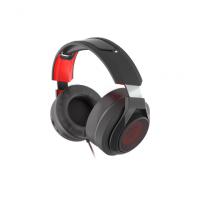 GENESIS Gaming Headset RADON 610, Wired,